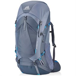 Gregory Amber 55 Backpack - Women's