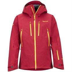 Marmot Alpinist GORE-TEX Jacket