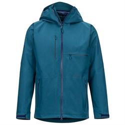 Marmot Cropp River GORE-TEX Jacket