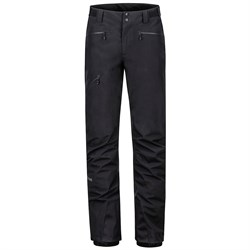 Marmot Cropp River GORE-TEX Pants