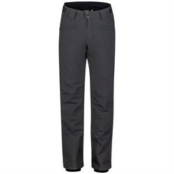 Marmot Doubletuck Pants