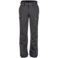Marmot Schussing Featherless Pants
