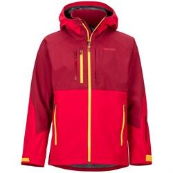Marmot BL Pro GORE-TEX Jacket