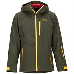 Marmot Castle Peak Jacket