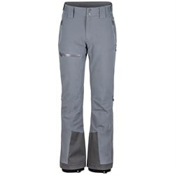 Marmot Castle Peak Pants