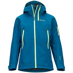 Marmot Freerider GORE-TEX Jacket