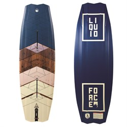 Liquid Force Rhyme LTD Wakeboard 2020