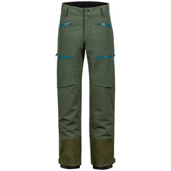 Marmot Freerider GORE-TEX Pants