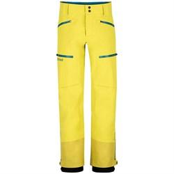 Marmot Freerider GORE-TEX Pants