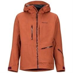 Marmot Refuge Jacket