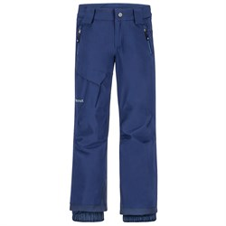 Marmot Edge Pants - Boys'