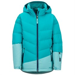 Marmot Slingshot Jacket - Girls'