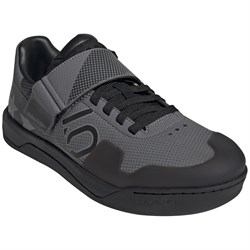 Five Ten Hellcat Pro TLD Shoes