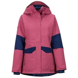 Marmot Wilder Jacket - Women's