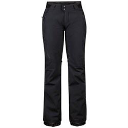 Marmot Lightray GORE-TEX Pants - Women's