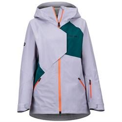 Marmot JM Pro GORE-TEX Jacket - Women's
