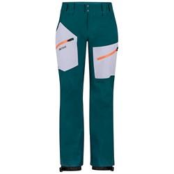 Marmot JM Pro GORE-TEX Pants - Women's