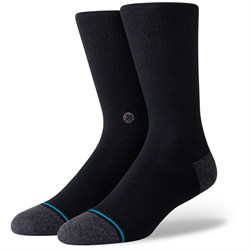 Stance Icon ST 200 Socks