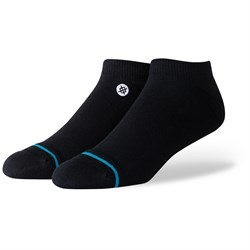 Stance Icon Low M Socks