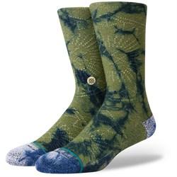 Stance Monte Carlo Socks