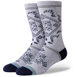 Stance Bandero Socks