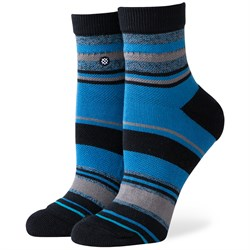 Stance Emme Socks - Women's
