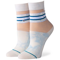 Stance Joan QTR Socks - Women's