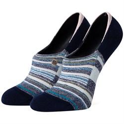 Stance Shannon Socks - Women's