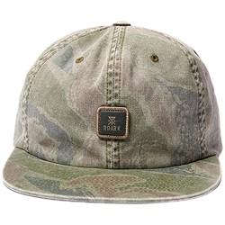 Roark Camo Safecamp Hat