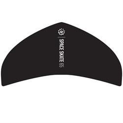 Slingshot Space Skate Neoprene Wing Cover