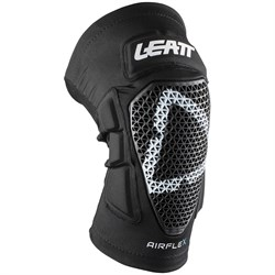 Leatt AirFlex Pro Knee Guards