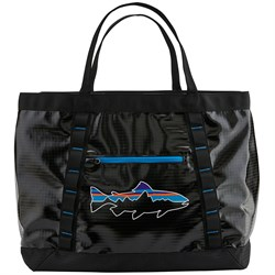 Patagonia Black Hole® Gear Tote