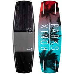 Ronix Parks Modello Wakeboard 2020