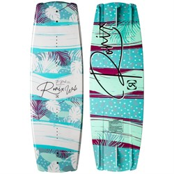 Ronix Krush Wakeboard - Women's 2020