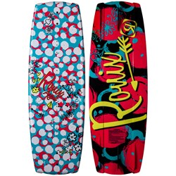 Ronix August Wakeboard - Big Girls' 2021