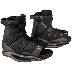 Ronix Anthem Wakeboard Bindings 2020