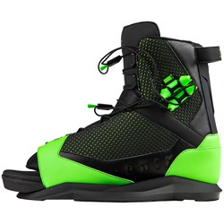 Ronix District Wakeboard Bindings 2020