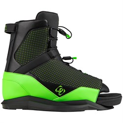 Ronix District Wakeboard Bindings 2021