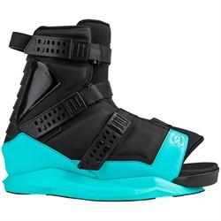 Ronix Halo Wakeboard Bindings - Women's 2020
