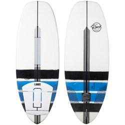 Ronix Koal Technora Blunt Nose Skimmer Wakesurf Board 2020