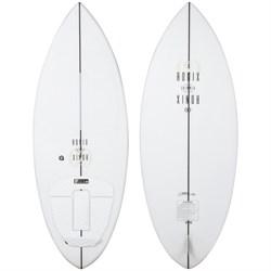 Ronix Flyweight Skimmer Wakesurf Board 2020