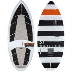 Ronix Koal Surface Thumbtail​+ Wakesurf Board 2020