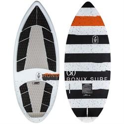 Ronix Koal Surface Thumbtail+ Wakesurf Board 2020