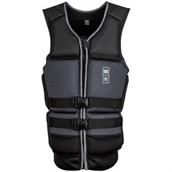 Ronix RXT Capella 3.0 CGA Wakeboard Vest 2020