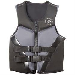 Ronix Covert CGA Wake Vest 2020
