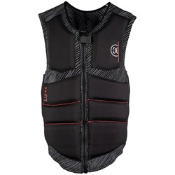 Ronix One Custom Fit BOA Impact Wake Vest 2020
