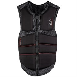 Ronix One Custom Fit BOA Impact Wake Vest 2021