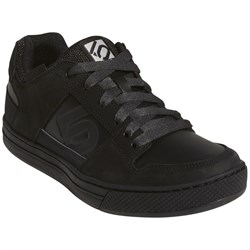 Five Ten Freerider DLX Shoes
