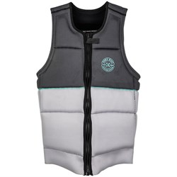 Ronix Supreme Athletic Cut Impact Wake Vest 2021