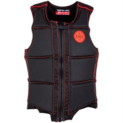 Ronix Coral Athletic Cut Impact Wake Vest - Women's 2020